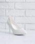 Свадебные туфли: 825-S710