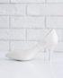 Свадебные туфли 825-S710_44