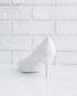 Свадебные туфли 825-S710_55