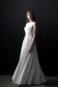 Свадебное платье Dezire (1)