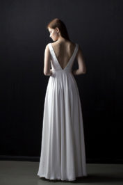 Свадебное платье Dezire_back (1)