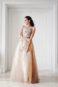 Вечернее платье: 60677