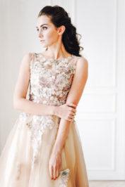 Свадебное платье DSC05440