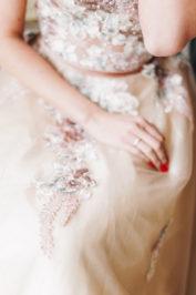 Свадебное платье DSC05477