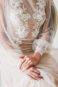 Свадебное платье DSC05506