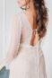 Свадебное платье DSC05515