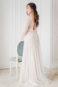 Свадебное платье: Магия