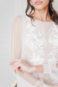 Свадебное платье DSC05530