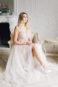 Свадебное платье DSC05546