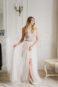 Свадебное платье: Лето