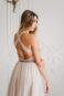 Свадебное платье DSC05571