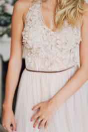 Свадебное платье DSC05578