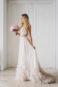 Свадебное платье DSC05591