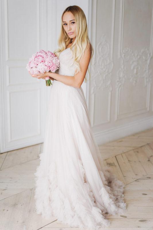 Свадебное платье DSC05592