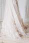 Свадебное платье DSC05595