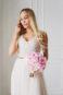 Свадебное платье DSC05603
