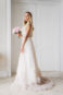 Свадебное платье DSC05605