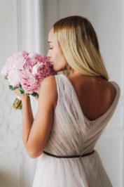 Свадебное платье DSC05610