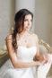 Свадебное платье DSC05840