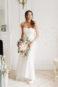 Свадебное платье DSC05852