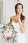 Свадебное платье DSC05862
