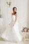 Свадебное платье: Ярославна