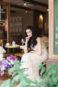Свадебное платье 0046