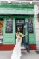 Свадебное платье 0064