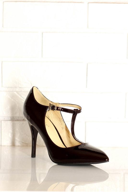 Свадебные туфли 0793
