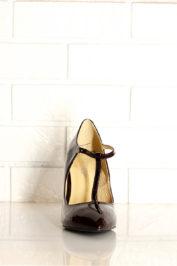 Свадебные туфли 0794