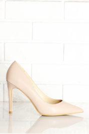 Свадебные туфли 0797