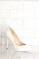 Свадебные туфли 0808