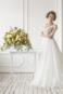 Свадебное платье 1579