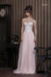 Свадебное платье: Ненси