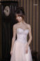 Свадебное платье 4414-Edit
