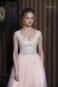 Свадебное платье Лоретта 4453-Edit