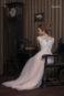 Свадебное платье Лоретта 4460-Edit