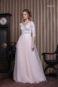 Свадебное платье: Элисон