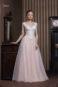 Свадебное платье Хельга 4683-Edit