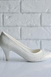 Свадебные туфли С738-D38_1