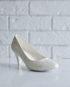 Свадебные туфли: C738-D38