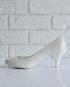 Свадебные туфли С738-D38_4