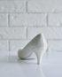 Свадебные туфли С738-D38_5