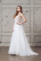 Свадебное платье: Шармель