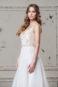 Свадебное платье Sharmel фото 1