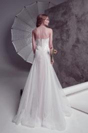 Свадебное платье 004A2084-T-2SM-PRV