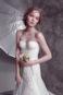Свадебное  платье: Respiro