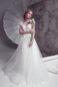 Свадебное платье Respiro - фото 2