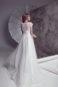 Свадебное платье Respiro - фото 1