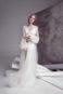 Свадебное платье: Arsis